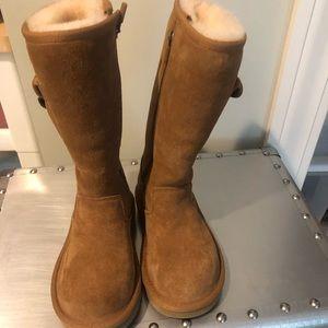 New Kids UGG boots,